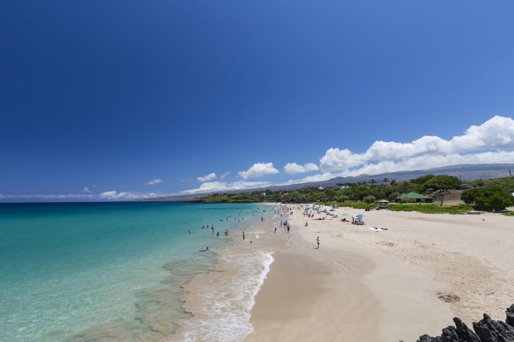 """2016, 11/25 (fri) ~ 30 (wed) 〜4泊6日の旅〜   ヨガインストラ<a href=""""http://play-the-earth.com/hawaii-big-island-yoga-dolphin-retreat/""""><br />…続きを読む</a>"""